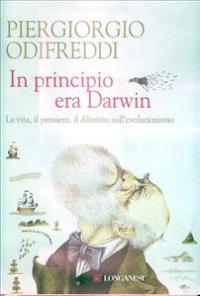 In principio era Darwin