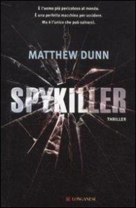 Spykiller
