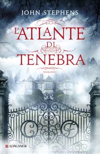 [3]: L'atlante di tenebra