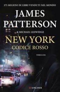 New York codice rosso