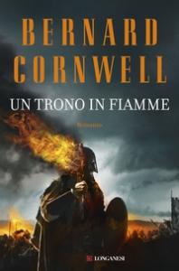 Un trono in fiamme
