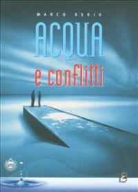 Acqua e conflitti