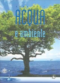 Acqua e ambiente