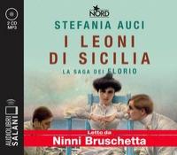I leoni di Sicilia [Audioregistrazione]