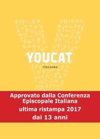 Youcat, italiano