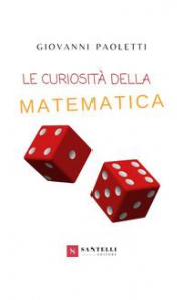 Le curiosità della matematica