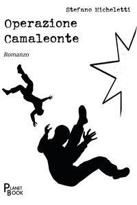 Operazione Camaleonte