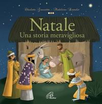 Natale, una storia meravigliosa