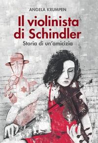Il violinista di Schindler