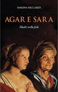 Agar e Sara