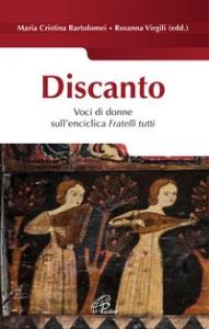 Discanto
