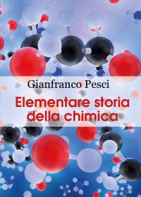 Elementare storia della chimica