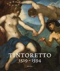 Tintoretto, 1519-1594