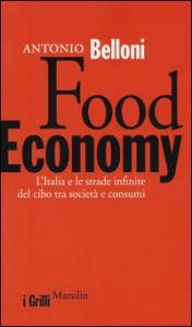 Food economy