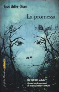 La promessa