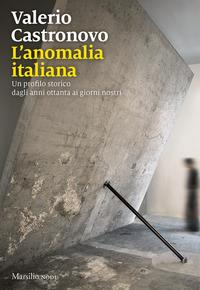 L'anomalia italiana