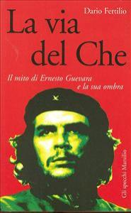 La via del Che