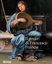 Il genio di Francesco Francia