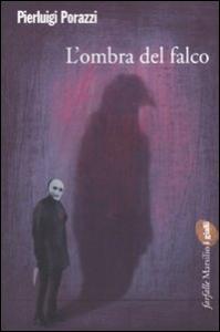 L'ombra del falco