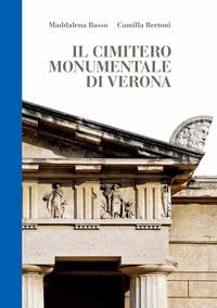 Il cimitero monumentale di Verona