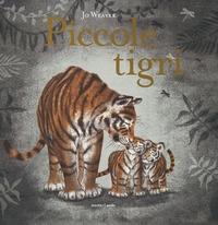 Piccole tigri
