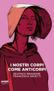 I nostri corpi come anticorpi