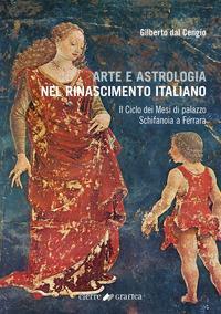 Arte e astrologia nel Rinascimento italiano