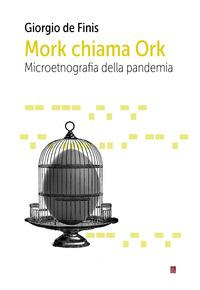 Mork chiama Ork