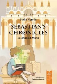 Sebastian's chronicles