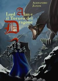 1: L'eredita del dragone