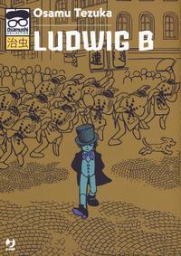 Ludwig B