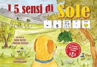 I 5 sensi di Sole