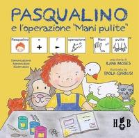 "Pasqualino e l'operazione ""mani pulite"""