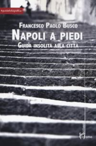 Napoli a piedi