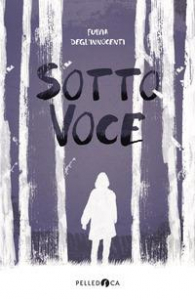 Sottovoce