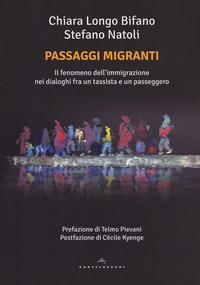 Passaggi migranti