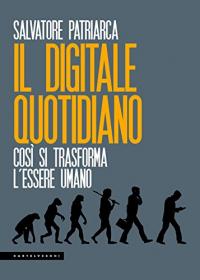 Il digitale quotidiano