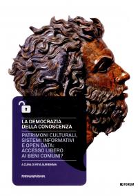 La democrazia della conoscenza