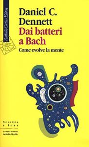 Dai batteri a Bach