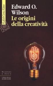 Le origini della creatività