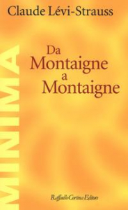 Da Montaigne a Montaigne