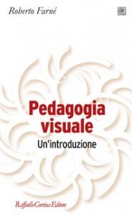 Pedagogia visuale