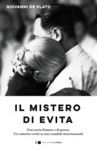 Il mistero di Evita