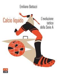 Calcio liquido
