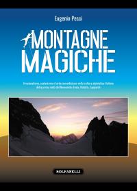Montagne magiche