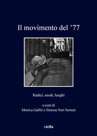 Il movimento del '77
