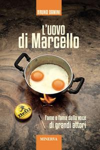 L'uovo di Marcello
