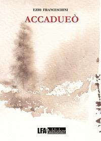 Accadueo