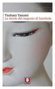 Le storie del negozio di bambole