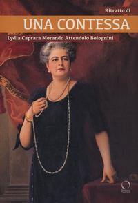 Ritratto di una contessa